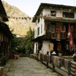 np_nepal-589013_1920
