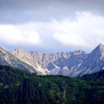alps_mountains-2434154_1920