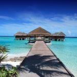 ct_maldives-666122_1920
