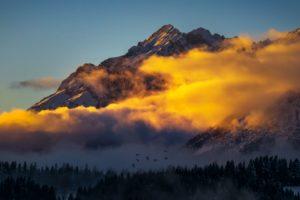 alps_mountain-2286511_1920