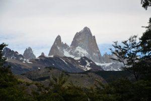 ar_patagonia-2325069_1920