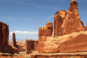 can_arches-national-park-53621