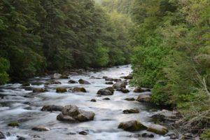 ch_river-715059_1920