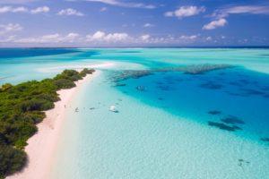 ct_maldives-1993704_1920