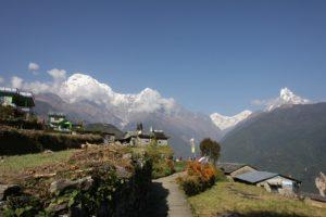 np_nepal-223001_1920